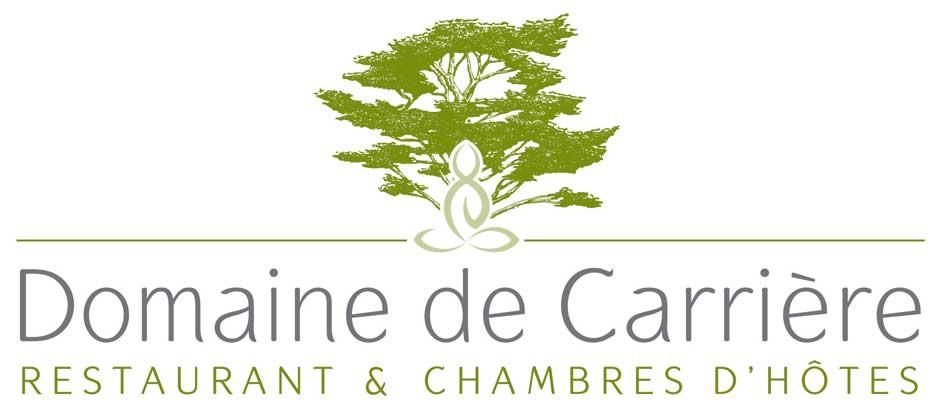 Domaine de Carrière